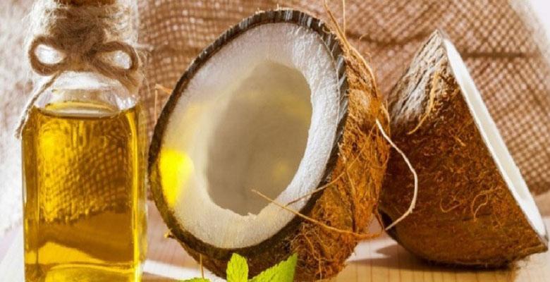 hindistan cevizi yağının faydaları