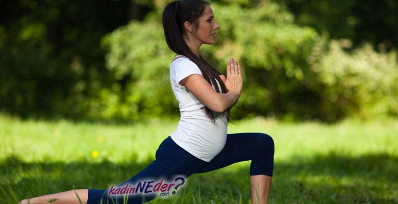 hamilelik sonrası göbek eritme