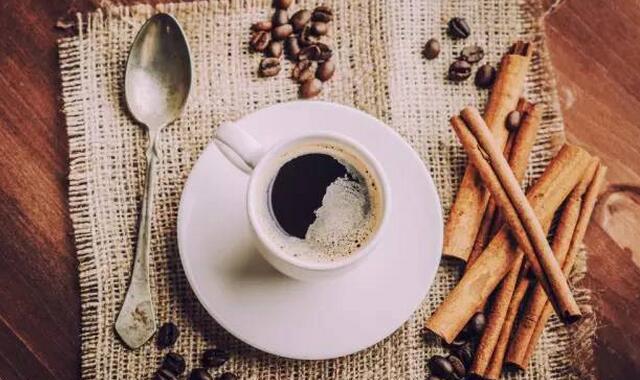 zayıflatan kahve