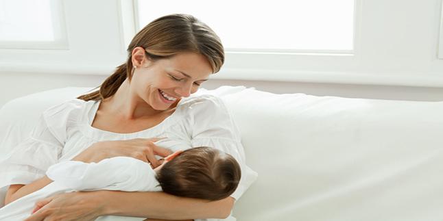 Emziren Annelerin Kullanmaması Gereken Besinler