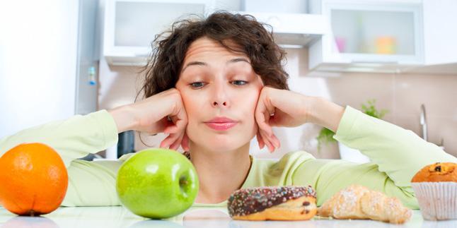 diyet öncesi hatalar