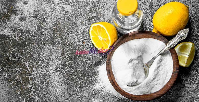 Karbonat Limon Zayıflatır mı?